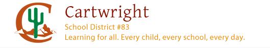 CartwrightSD